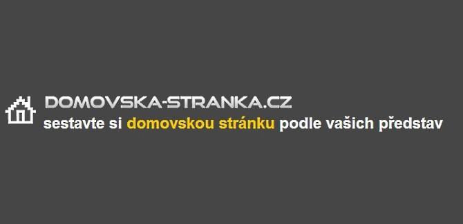 domovska-stranka.cz