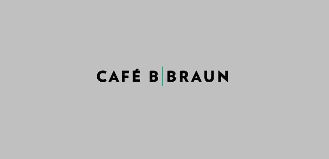 Café B|Braun