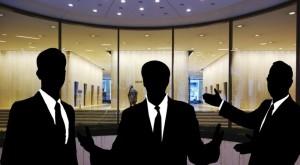 prověření obchodních partnerůl