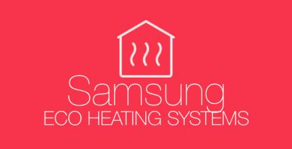 Tepelné čerpadlo pro dům