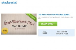 Budle MAC software