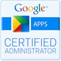 www.cleverity.cz certifikace google aplikace