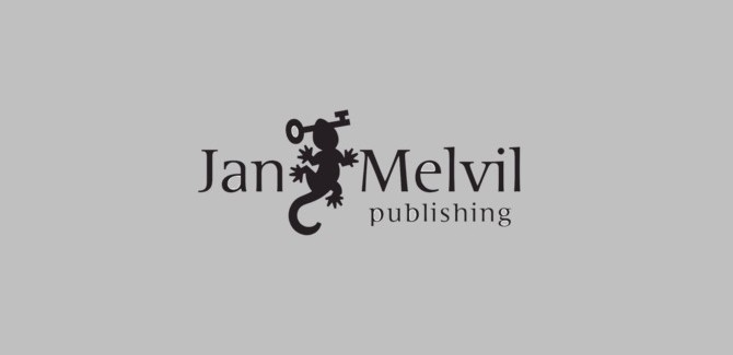 Jan Melvil Publishing