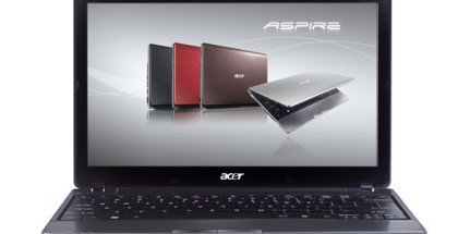 recenze notebooky acer