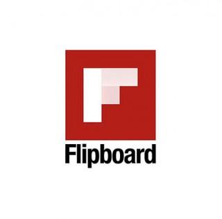 recenze a návod aplikace Flipboard