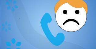 Mates a telefon
